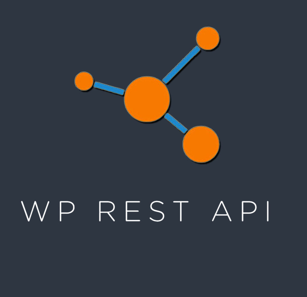 WordPress REST API with complex meta fileds